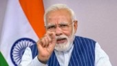 PM Modi and his key aides monitor, mitigate coronavirus in India
