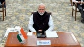 PM Modi's Mann ki Baat on Sunday, focus to be on Covid-19 situation in India