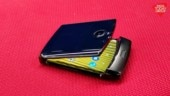 Motorola Razr to launch in India on March 16