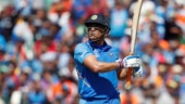MS Dhoni is a master of it: Australia coach Justin Langer on finisher role in white-ball cricket