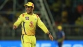 What will happen to MS Dhoni if IPL 2020 is cancelled due to Covid-19? Aakash Chopra answers burning question