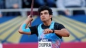 Environment would not have been appropriate to go on with Tokyo Olympics: Neeraj Chopra