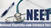 NEET UG 2020: Correction facility in the particulars reopened till March 19; check details