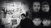 Justice for Nirbhaya: 4 men convicted for gang-rape hanged 7 years after brutal crime