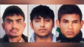 Nirbhaya case: 3 death row convicts move Delhi HC for stay on execution, hearing shortly
