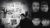Nirbhaya case: 3 death row convicts move ICJ seeking stay on execution, says lawyer