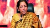 Govt to provide 5 kg grains, 1 kg pulses for free over next 3 months: Nirmala Sitharaman