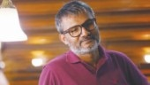 Nitesh Tiwari on Ramayana: Making it exciting for both children and old people is challenging