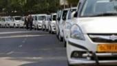 Coronavirus in India: Uber, Ola to suspend services in Delhi from Mar 23-31