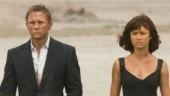 James Bond actress Olga Kurylenko tests positive for coronavirus: Take this seriously