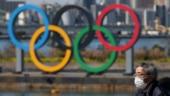 No spectators at Tokyo 2020 Olympics torch lighting ceremony amid coronavirus outbreak