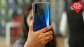 Oppo Reno 3 Pro review: A beautiful yet imperfect phone