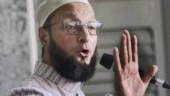 Asaduddin Owaisi terms Delhi violence genocide, questions silence of PM Modi, NDA leader