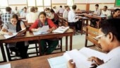 West Bengal education boards in a spot over declaring result and starting next academic session