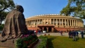 National Forensic Sciences University bill introduced in LS: All you need to know
