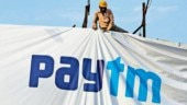 Paytm staffer infected with coronavirus, offices shut for clean-up
