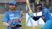 On this day: Sachin Tendulkar's last ODI, Dinesh Karthik's last-ball six