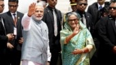 PM Modi's Dhaka trip cancelled after 3 coronavirus cases reported in Bangladesh