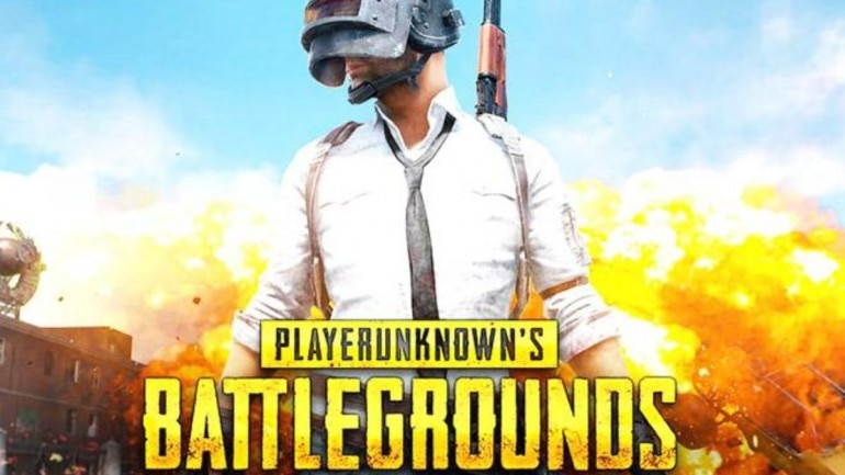 Here are unique PUBG Mobile user names for you all - Information News