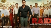 2 years of Raid: Ajay Devgn reveals why audience resonated with the film, shares BTS video