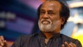 Ready to play any role to maintain peace in country: Rajinikanth