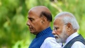Make Janata Curfew a huge success tomorrow, defence minister Rajnath Singh appeals to people