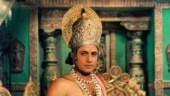 Arun Govil: After Ramayan, my film career was almost over