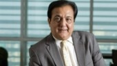 Dozen shell firms, 44 costly paintings, Rs 2000 cr investments: ED's probe against Rana Kapoor