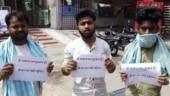 Goa CM warns of jail for violation of quarantine breach