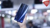 Realme 6 series phones can now stream Netflix in HD but lockdown hinders streaming