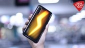 Realme 6, Realme 6 Pro with 64-megapixel quad cameras, 90Hz display launched in India: Price, specifications