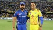 Rohit Sharma hopeful of IPL 2020 going ahead 'when things settle down'
