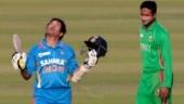 On this day, 8 years ago: Sachin Tendulkar scored his historic 100th international hundred