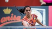 Sad Saina Nehwal and Kidambi Srikanth are going through bad phase: Vimal Kumar