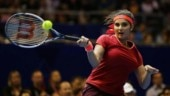 Not sure how postponed French Open is going to fit into schedule: Sania Mirza