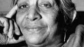 Sarojini Naidu death anniversary: Top 8 famous quotes by her