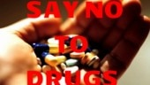 UGC directs varsities to constitute 'Say no to drugs' student bodies