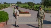 Coronavirus in India: Home Ministry issues advisory for Central Armed Police Force over Covid-19 outbreak