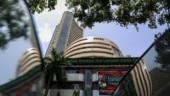 Sensex, Nifty tumble over 5% as coronavirus fears grow