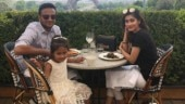 Painful I can't see my daughter: Shakib Al Hasan in self-isolation after reaching US amid Covid-19