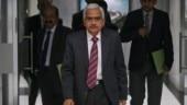 India not immune to coronavirus pandemic: RBI guv announces measures to safeguard economy