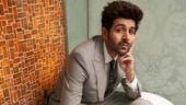 Kartik Aaryan donates Rs 1 crore to PM-CARES Fund to fight against coronavirus
