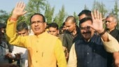 All eyes on Madhya Pradesh Governor as Shivraj Singh Chouhan gears up to stake claim after Kamal Nath's resignation