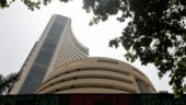 Sensex ends 61 pts higher; SBI spurts on Yes Bank stake buzz