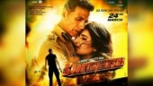 Sooryavanshi: Akshay Kumar and Katrina Kaif are in love in new poster of Rohit Shetty film