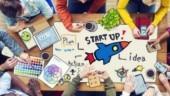 JNU establishes Foundation for Innovation to support start-ups