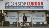 Coronavirus: 5 fresh Covid-19 cases in UP, state tally climbs to 43