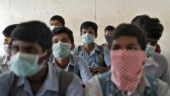 Coronavirus lockdown in India: Kota DM requests coaching students to stay in hostels