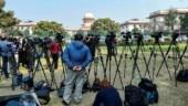 Yakub Memon, Nithari and Nirbhaya: When Supreme Court held post-midnight hearings before hangings