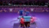 Indian table tennis player stranded in Spain amid Covid-19 pandemic